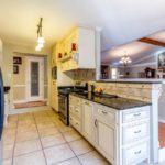 beautiful kitchen photography
