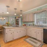 listing photo of kitchen